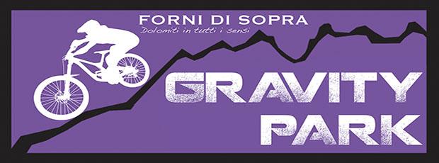 banner-gravity-00